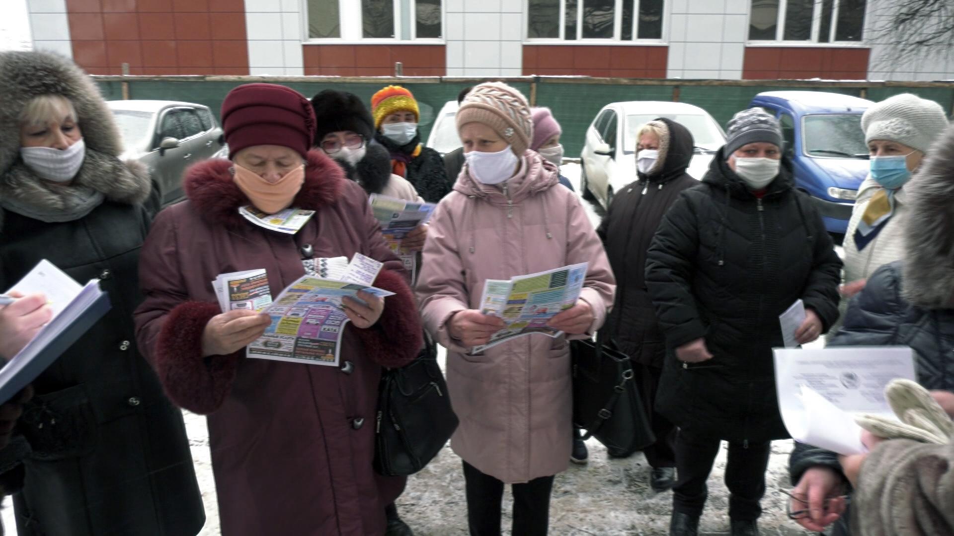 oplata - Жители многоэтажки в Витебске разбираются с платежами за тепло (видео)