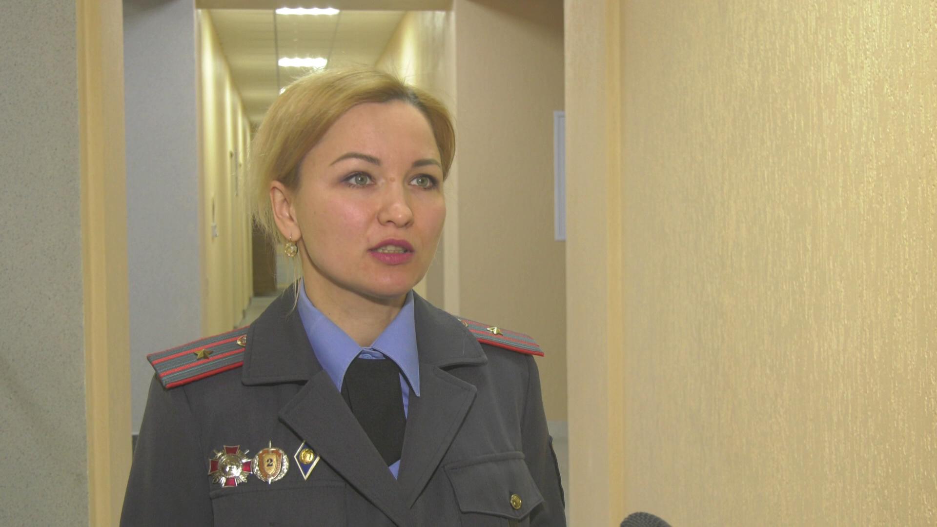 prestupnost - Кибермошенники всё чаще атакуют жителей Витебской области (видео)