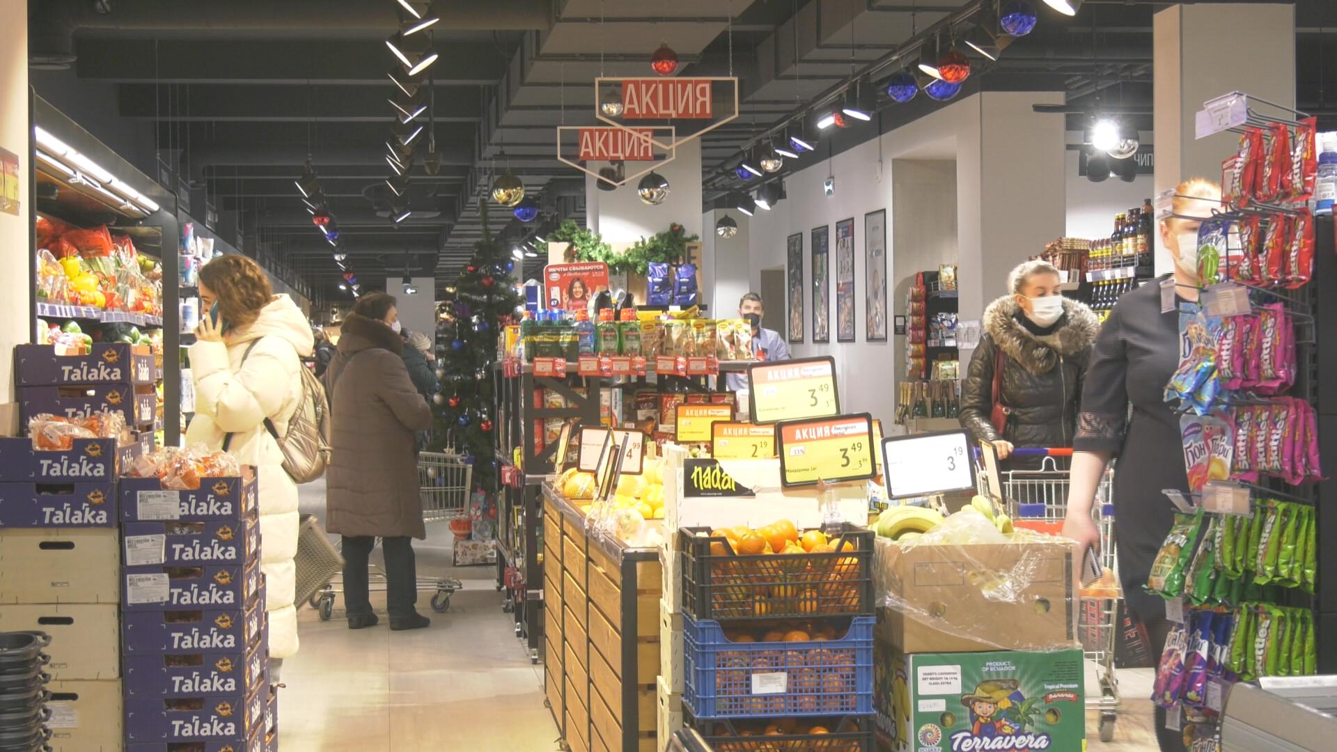 vitaljur - Шум от магазина не даёт покоя жителю Витебска (видео)