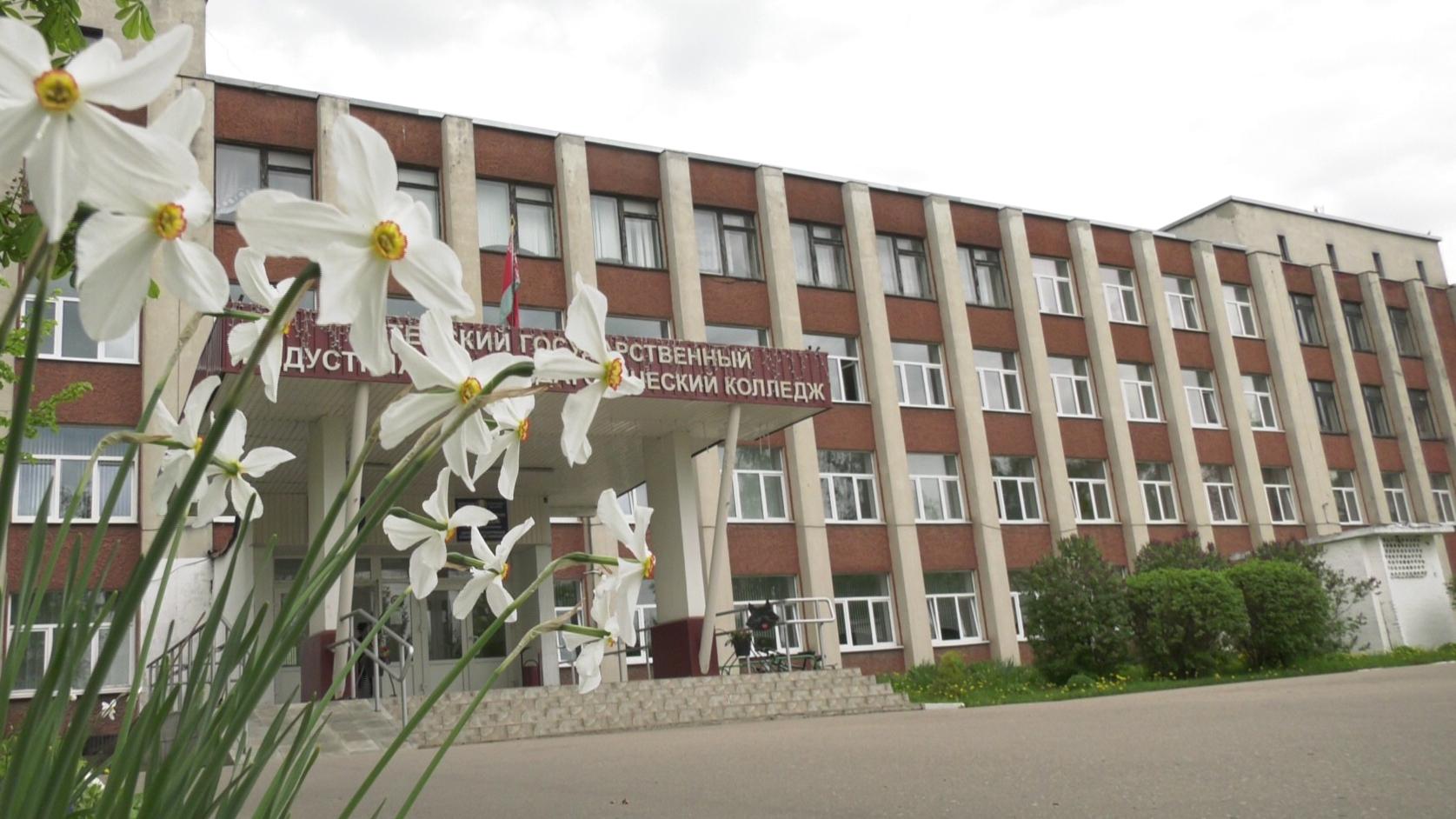 konkurs - Стилисты из Витебска - призёры «Розы Ветров HAIR-2021» (видео)