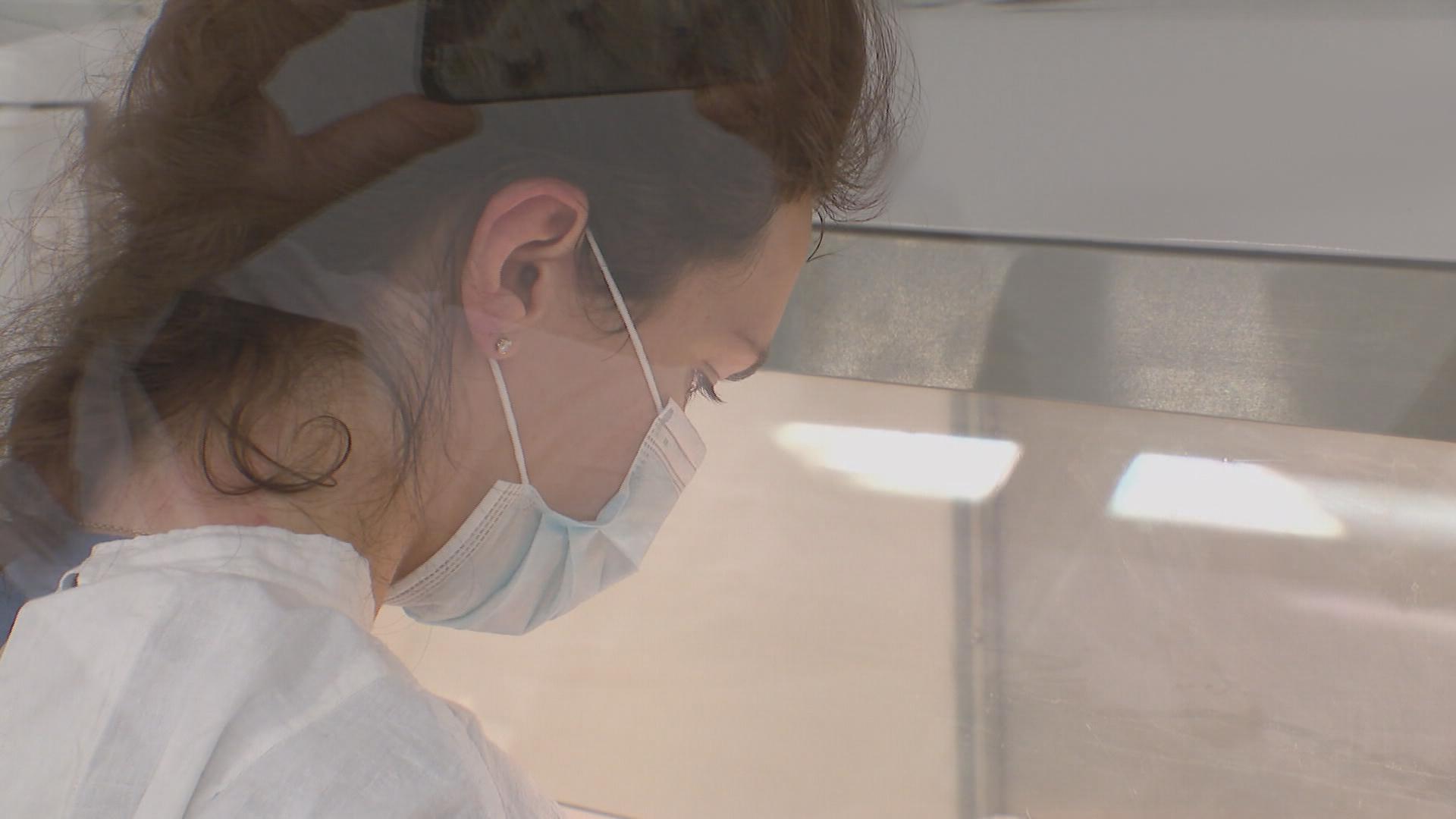 vakciny ot kovid - Белорусскую антиковидную вакцину будут делать под Витебском (видео)