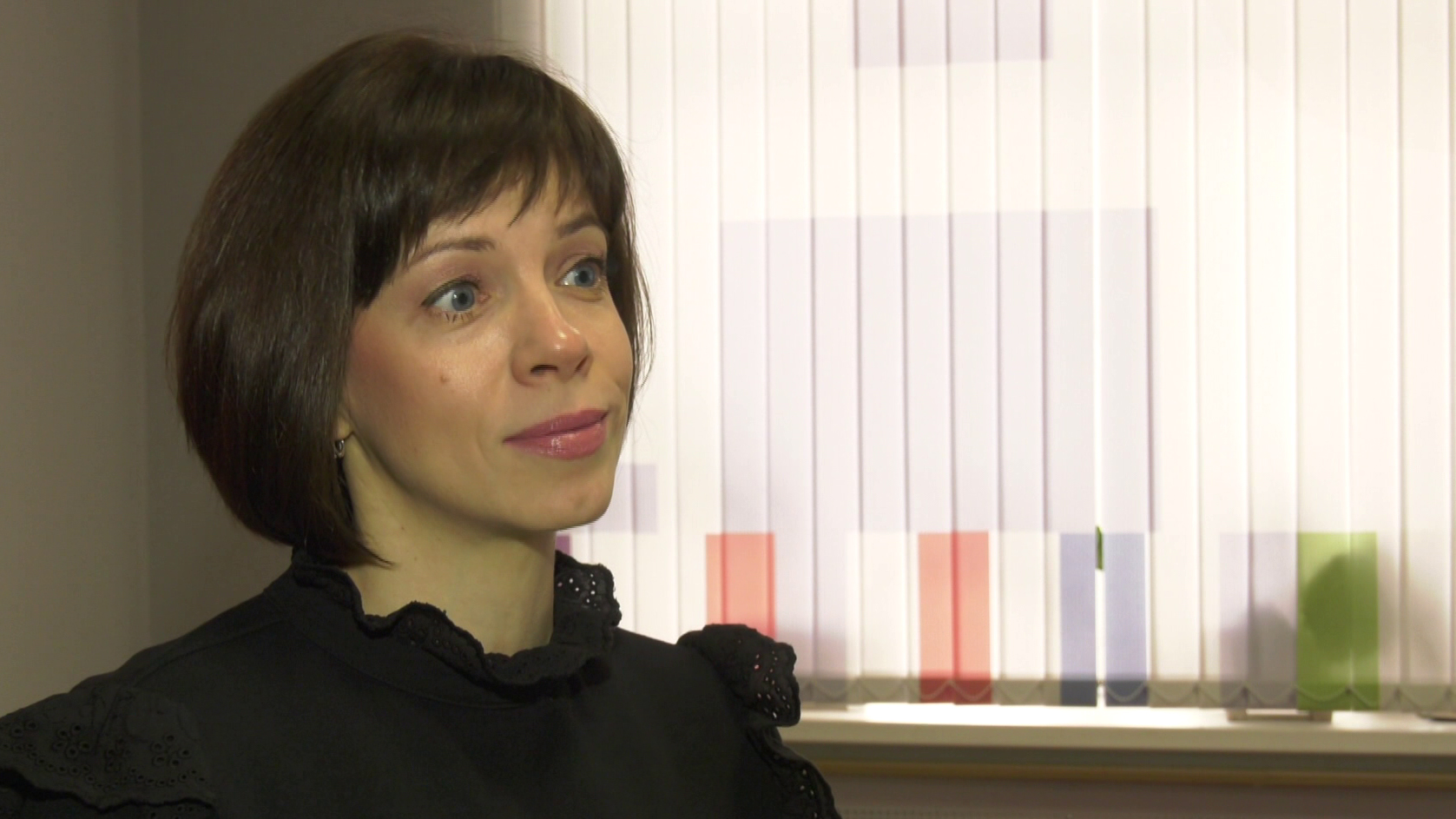 novyj sezon radio vitebsk - «Радио Витебск» обновляется в новом сезоне (видео)