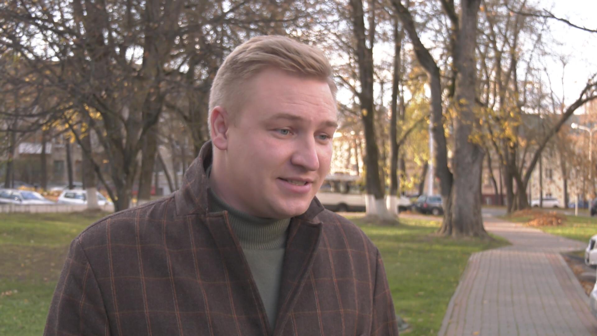 vakcinacija - Репортаж из прививочного пункта в Витебске (видео)