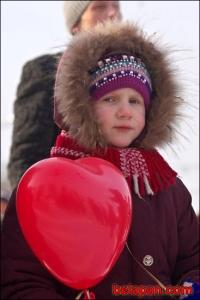 01 valentines day vitebsk - Наша валентинка