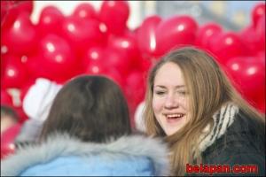 03 valentines day vitebsk - Наша валентинка