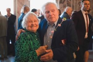0 (130) - Голубой огонёк 55 лет ТРК Витебск