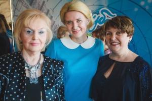 0 (141) - Голубой огонёк 55 лет ТРК Витебск