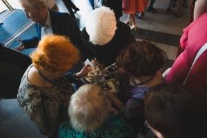 0 (161) - Голубой огонёк 55 лет ТРК Витебск