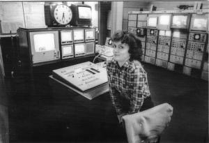13 - 55 лет Витебской телерадиокомпании
