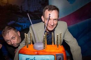 18 (1) - Голубой огонёк 55 лет ТРК Витебск