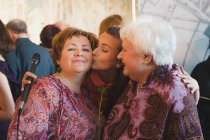 1 (4) - Голубой огонёк 55 лет ТРК Витебск