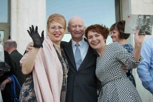 2 (1) - Голубой огонёк 55 лет ТРК Витебск