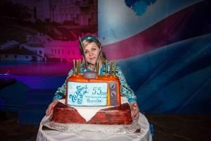20 (1) - Голубой огонёк 55 лет ТРК Витебск