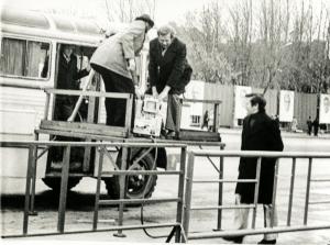24 - 55 лет Витебской телерадиокомпании
