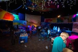 26 (1) - Голубой огонёк 55 лет ТРК Витебск