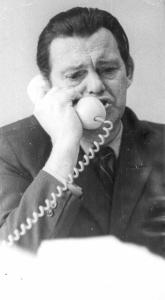 26 - 55 лет Витебской телерадиокомпании