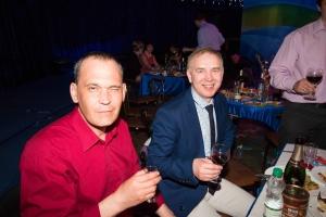 27 (1) - Голубой огонёк 55 лет ТРК Витебск