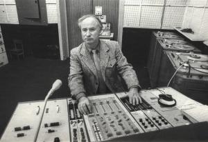 28 - 55 лет Витебской телерадиокомпании