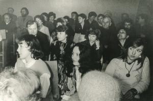 31 - 55 лет Витебской телерадиокомпании