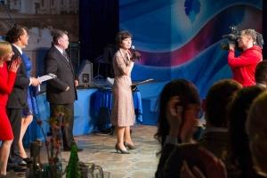 32 (1) - Голубой огонёк 55 лет ТРК Витебск