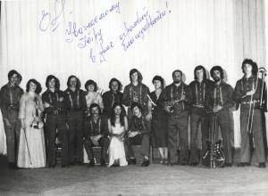 32 - 55 лет Витебской телерадиокомпании