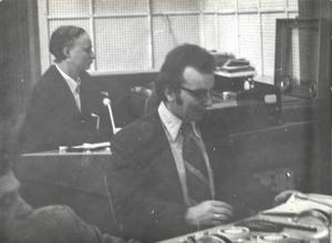 38 - 55 лет Витебской телерадиокомпании