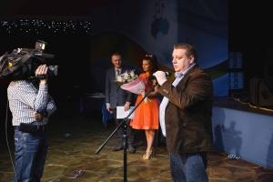 3 (8) - Голубой огонёк 55 лет ТРК Витебск