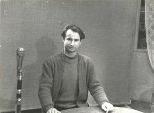 42 - 55 лет Витебской телерадиокомпании