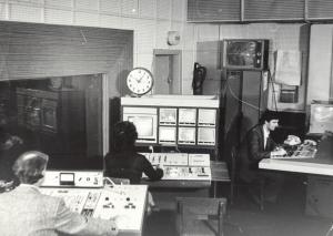 46 - 55 лет Витебской телерадиокомпании