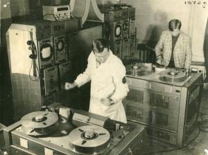62 - 55 лет Витебской телерадиокомпании
