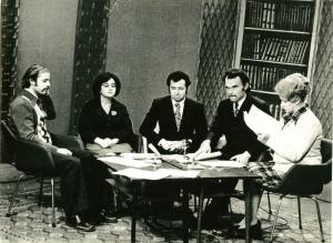 69 - 55 лет Витебской телерадиокомпании