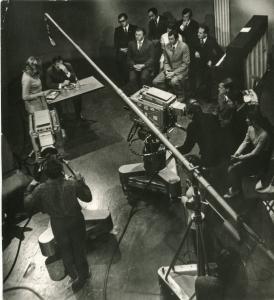 70 - 55 лет Витебской телерадиокомпании