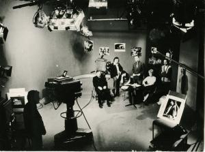 78 - 55 лет Витебской телерадиокомпании