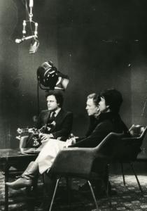 79 - 55 лет Витебской телерадиокомпании
