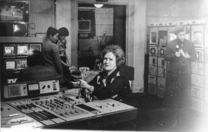 8 - 55 лет Витебской телерадиокомпании