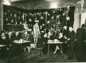 89 - 55 лет Витебской телерадиокомпании