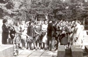 97 - 55 лет Витебской телерадиокомпании