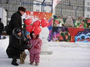 DSC09177 - Наша валентинка