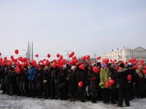 DSC09196 - Наша валентинка
