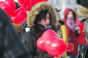valiancinka 20110214 02 450x300 - Наша валентинка