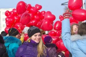 valiancinka 20110214 04 450x300 - Наша валентинка