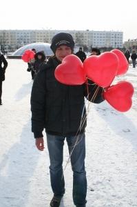 y a63a804a - Наша валентинка